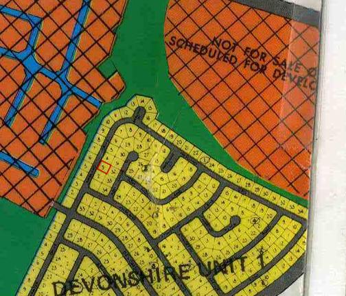 Land for Sale at Duplex lot in Devonshire Devonshire, Grand Bahama, Bahamas