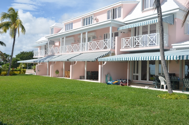 Co-op / Condo for Sale at Port New Providence Condo Port New Providence, Yamacraw, Nassau And Paradise Island Bahamas