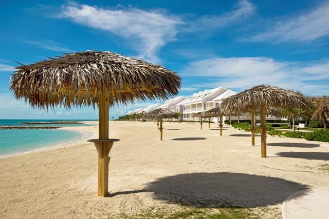 Land for Sale at Stunning Homesites At Palm Cay Palm Cay, Yamacraw, Nassau And Paradise Island Bahamas