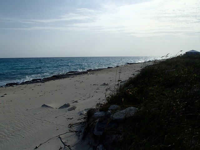 Land for Sale at Beach Front Lot Columbus Landings, San Salvador, Bahamas