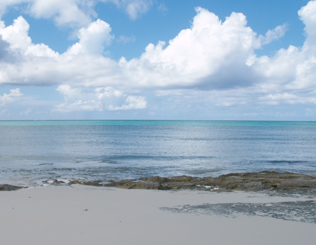 Land for Sale at Saffron Hills Ocean View Lot Orange Hill, Nassau And Paradise Island, Bahamas