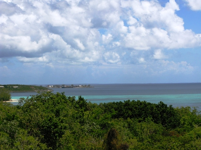 Land for Sale at Get In Now!! Excellent deal in Governor's Harbour! Governors Harbour, Eleuthera, Bahamas