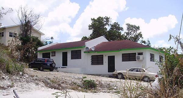 Multi Family for Sale at Affordable Duplex Nassau And Paradise Island, Bahamas