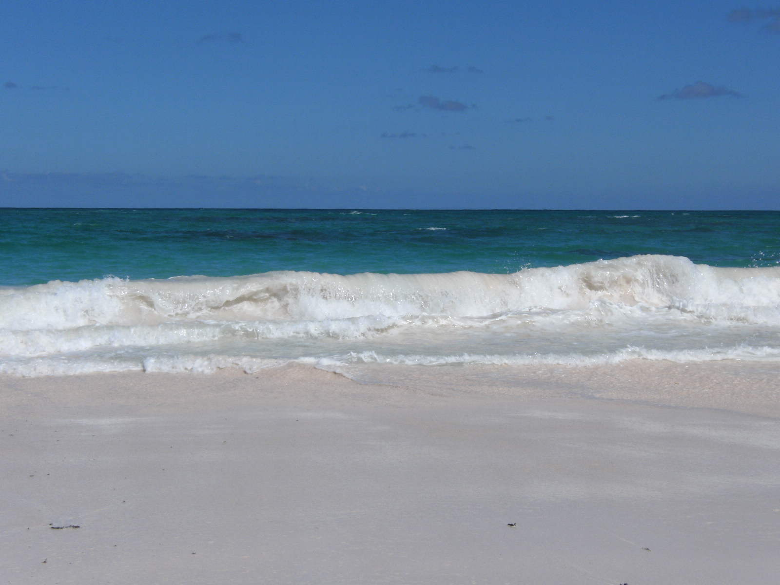 Land for Sale at Lot with direct beach access Greenwood Estates, Cat Island, Bahamas