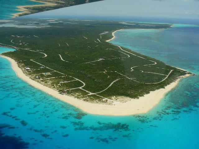 Land for Sale at Columbus Landings Lot Columbus Landings, San Salvador, Bahamas