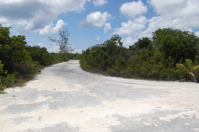 Land for Sale at Spacious and Affordable Lots in San Salvador Columbus Landings, San Salvador, Bahamas