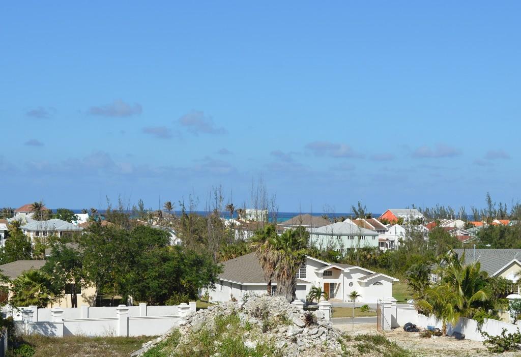 Land for Sale at Westridge Estates Lot Westridge Estates, Westridge, Nassau And Paradise Island Bahamas