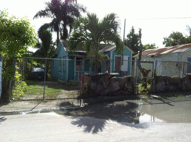 Land for Sale at Steal of a Deal Vacant Lot! Nassau And Paradise Island, Bahamas