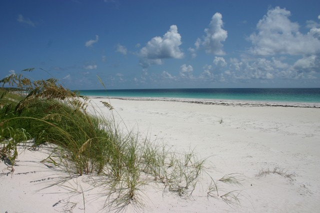 Additional photo for property listing at Island Estate Lot Eleuthera, Bahamas