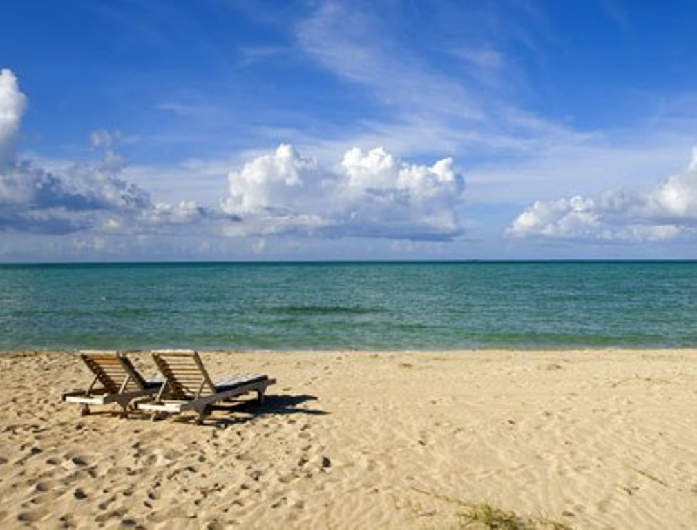 Land for Sale at Bahamas Village - Andros Lot Mastic Point, Andros, Bahamas