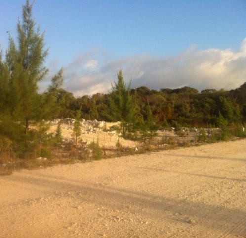 Land for Sale at Lot in South Seas Bacardi Road, Nassau And Paradise Island, Bahamas