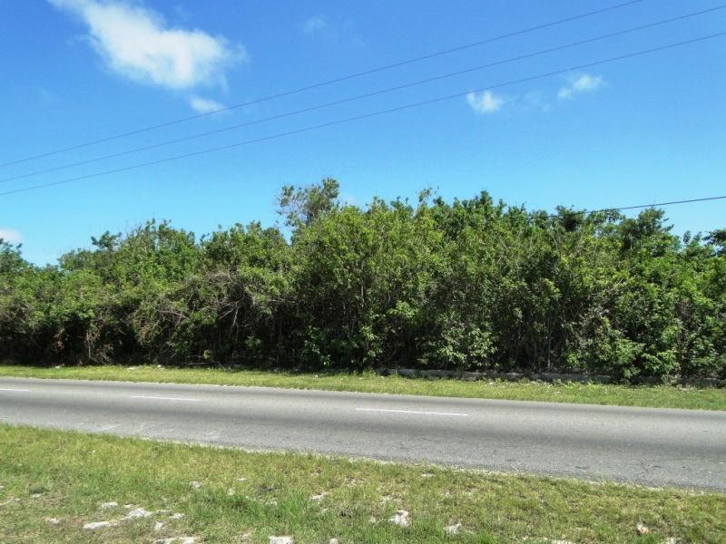 Land for Sale at Two Large Multi-family Lots on Fire Trail Road Fire Trail Road, Nassau And Paradise Island, Bahamas