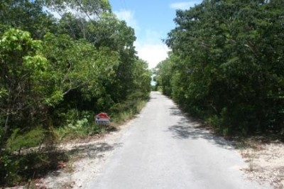 Land for Sale at Lot located in Buttonwood Bay, a upscale subdivision on Elbow Cay (MLS 16591) Elbow Cay Hope Town, Abaco, Bahamas