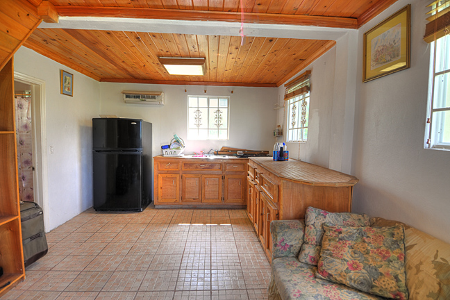 Single Family Home for Sale at Yamacraw Beach Estates with sea views and boat dockage Nassau And Paradise Island, Bahamas