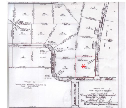 Land for Sale at Investment Property on Grand Bahama Buckingham County, Grand Bahama, Bahamas