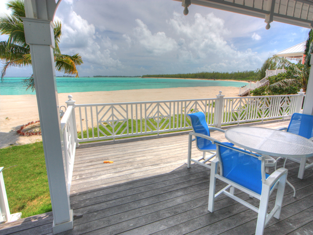 Single Family Home for Sale at Sand and Sunrises! (MLS20633) Abaco, Bahamas