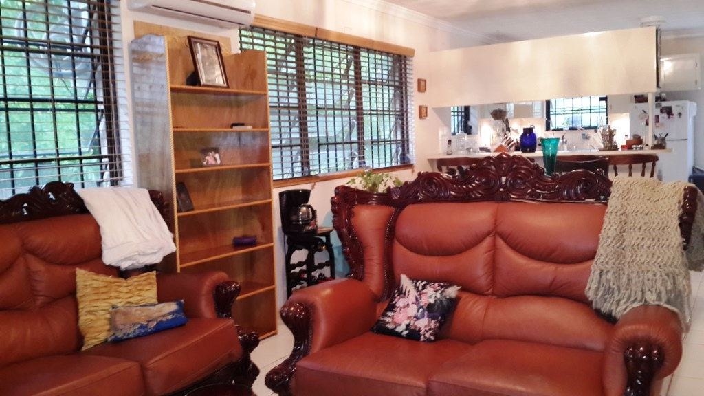 Single Family Home for Sale at Eastern Hideaway Nassau And Paradise Island, Bahamas