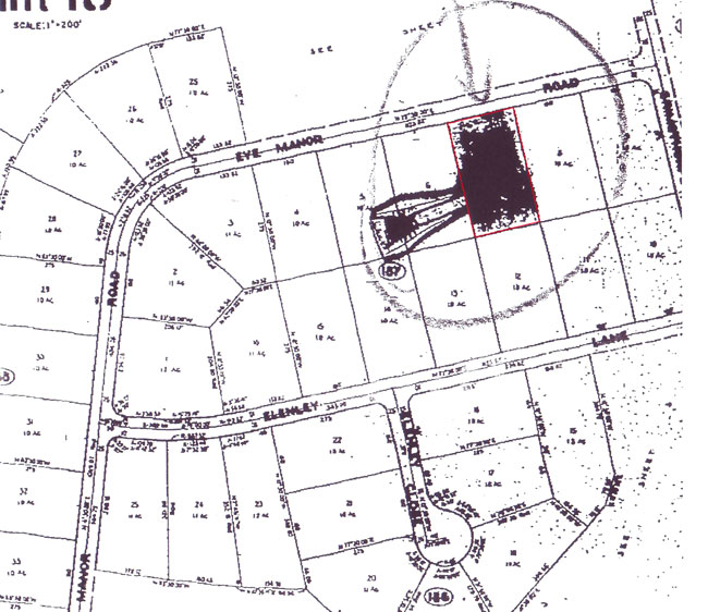 Land for Sale at Acre Lot In Lucaya Estates Lucaya Estates, Grand Bahama, Bahamas