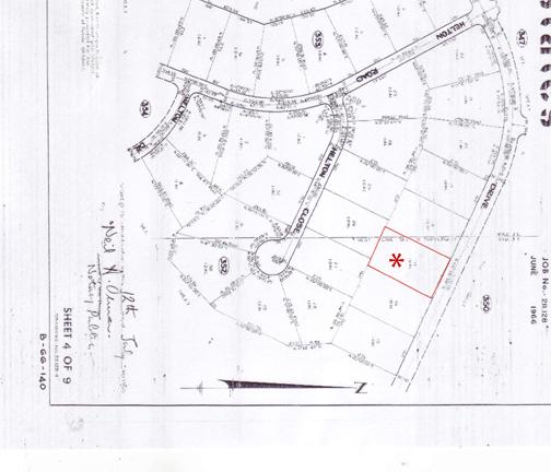 Land for Sale at Lucaya Estate acre lot Lucaya Estates, Grand Bahama, Bahamas