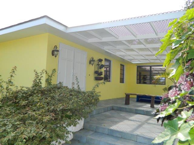 Commercial for Sale at Rare Opportunity on Shirley Park Ave. Nassau And Paradise Island, Bahamas