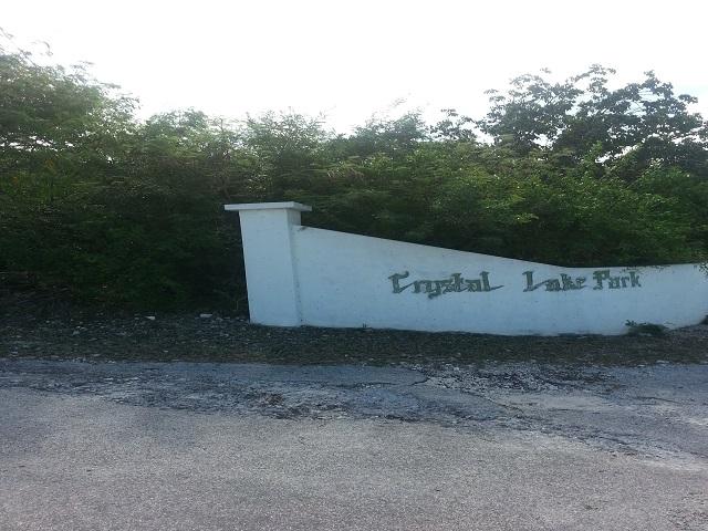 Land for Sale at An Incredible Single Family Lot Long Island, Bahamas