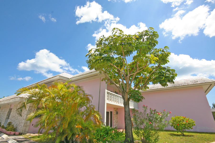Multi Family for Sale at Prime Location! 19 Unit Apartment Complex next to Port Lucaya and Beach Bell Channel, Lucaya, Grand Bahama Bahamas