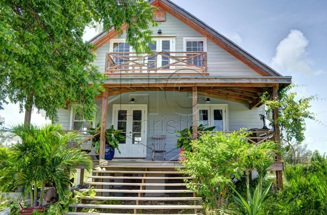 Single Family Home for Sale at Priced to Sell- Spacious and Stylish House In Rock Sound Eleuthera - MLS 30993 Rock Sound, Eleuthera, Bahamas