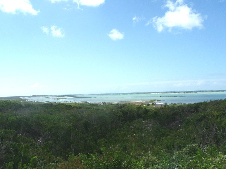 Land for Sale at Affordable lot in Long Island Long Island, Bahamas