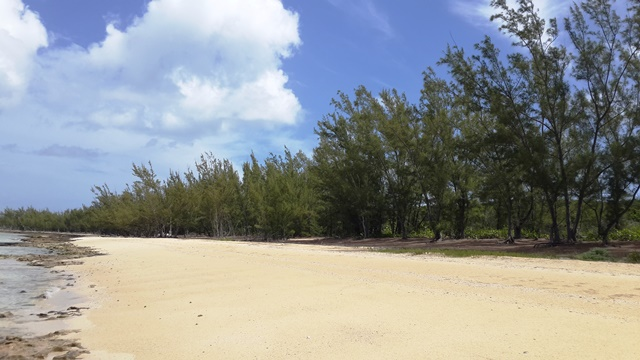 Land for Sale at Rental Income Property Opportunity!! Lot 9, Hibiscus Beach, Governor's Harbour Governors Harbour, Eleuthera, Bahamas