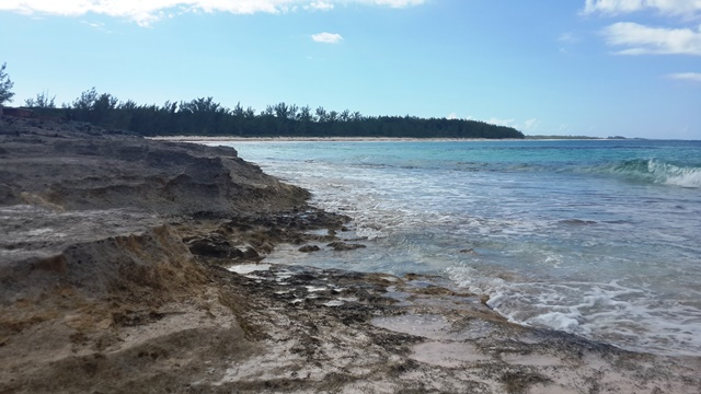 Land for Sale at Knowles Drive, Reef Watch - Lot #2 Governors Harbour, Eleuthera, Bahamas