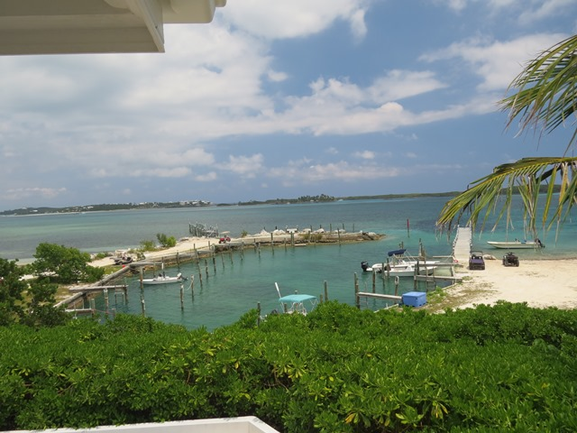 Land for Sale at GREAT DEAL! 5 Lots with Spectacular Views (MLS 26540) Abaco, Bahamas