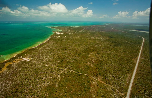 Land / Lots for Sale at Baker's Heights Tract Abaco, Bahamas