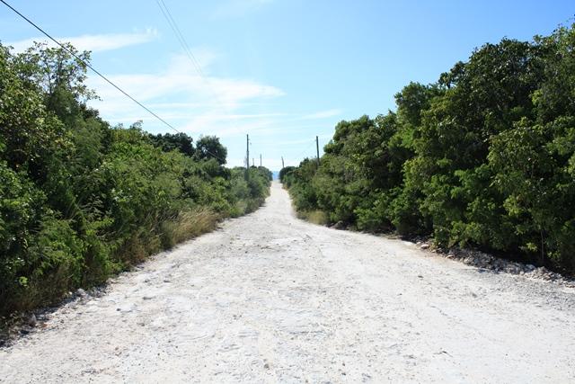Land for Sale at Eleuthera Island Shores Lot, Section B, Block 19, Lot 9 MLS 22048 Eleuthera, Bahamas