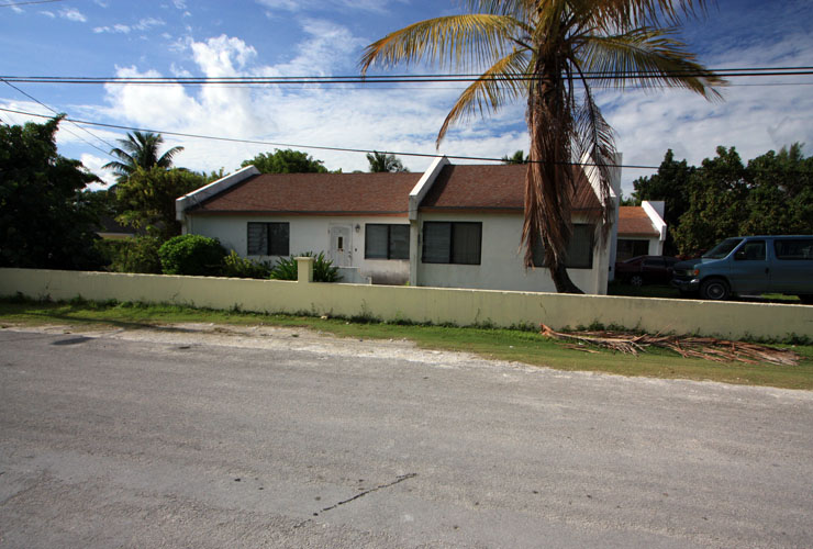 Multi Family for Sale at 5-Plex on Archers Hill, Dundas Town (MLS22060) Dundas Town, Abaco, Bahamas