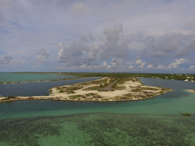 Terra / Lote para Venda às Bluewater Cay Oceanfront Lots Nassau New Providence And Vicinity
