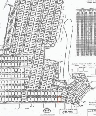 Land for Sale at Single-Family Building Lot Bahama Sound, Exuma, Bahamas
