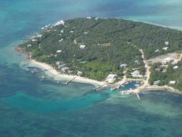 Land for Sale at Lot 42, Abaco Ocean Club, Lubbers Quarters (MLS22553) Lubbers Quarters, Abaco, Bahamas