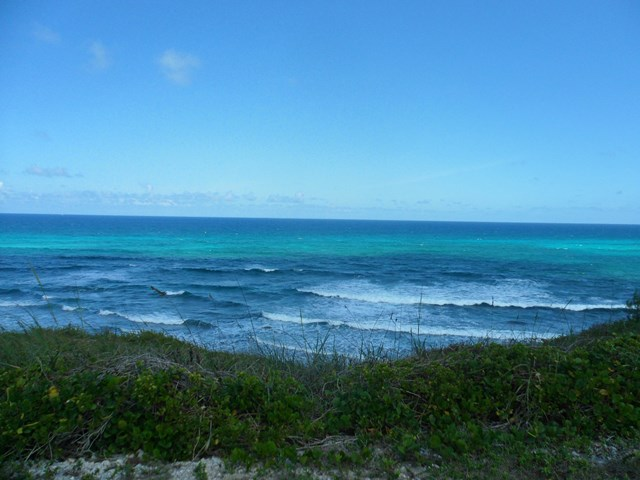 Land for Sale at Priced for Quick sale- Panoramic Ocean Views from Exceptional Lot in Rainbow Bay Eleuthera/ MLSMLS 2 Rainbow Bay, Eleuthera, Bahamas