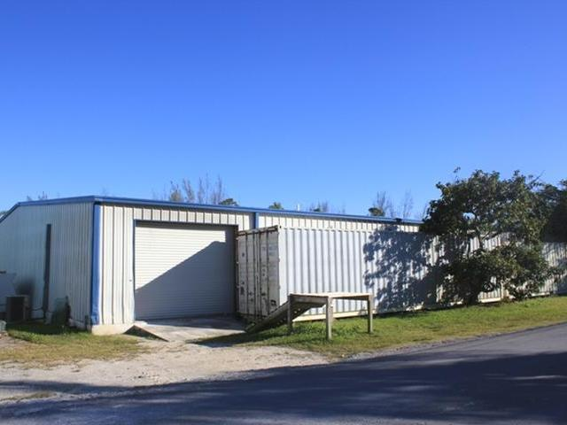 Commercial for Sale at Amazing Commercial Offering - Marsh Harbour,Abaco Marsh Harbour, Abaco, Bahamas