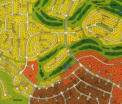 Land for Sale at Single Family Lot In Bahamia Bahamia, Grand Bahama, Bahamas