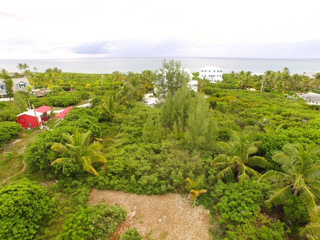 Land for Sale at Well Priced Lot For Sale in Whitesound, Abaco Bahamas (MLS 24371) Elbow Cay Hope Town, Abaco, Bahamas