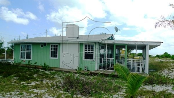 Otro por un Venta en The Villas at Sweeting's Cay Bahamas