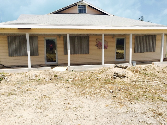 Commercial for Sale at An Incredible Business Opportunity Long Island, Bahamas