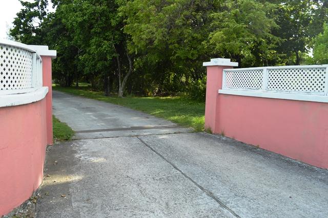 Land for Sale at White Acres Triplex Lot Nassau And Paradise Island, Bahamas