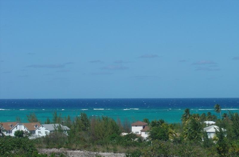 Land for Sale at Westridge Hilltop Lot with fantastic lake and sea views Westridge Estates, Westridge, Nassau And Paradise Island Bahamas