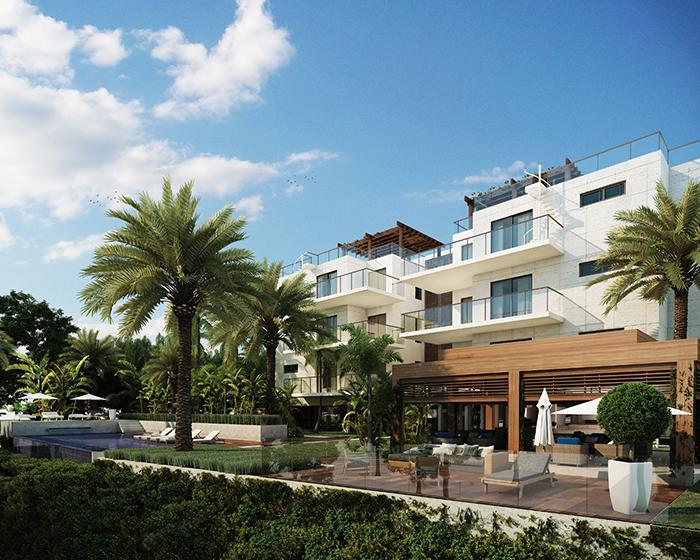 Co-op / Condo for Sale at Luxury Studio Residence on Paradise Island Paradise Island, Nassau And Paradise Island, Bahamas