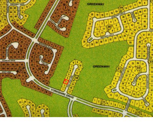 Land for Sale at Single family lot on Golf View Lane in Bahamia Bahamia, Grand Bahama, Bahamas
