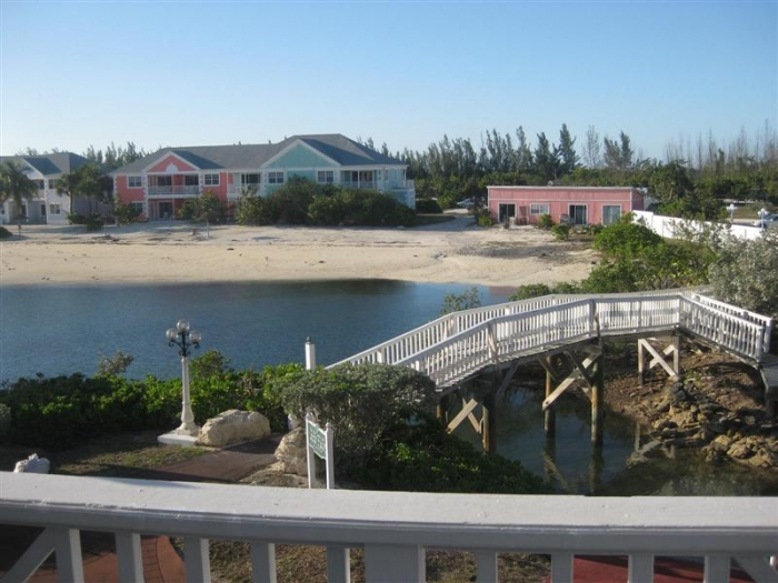 Co-op / Condo for Sale at Charming 3-storey turn-key townhouse in Sandyport Sandyport, Cable Beach, Nassau And Paradise Island Bahamas