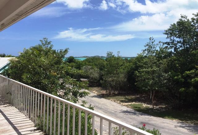 Co-op / Condo for Sale at Studio Unit At Palm Bay Beach Resort Georgetown, Exuma, Bahamas