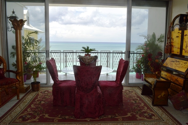 Co-op / Condo for Sale at Rawson Court 6th FLoor Condo Cable Beach, Nassau And Paradise Island, Bahamas